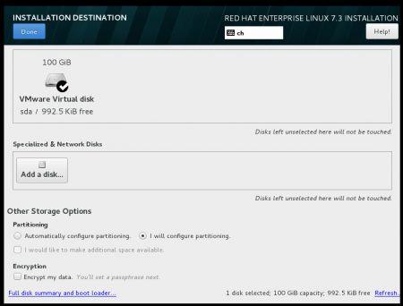 Openbox x5 firmware update